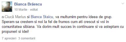 braescu_testimonial