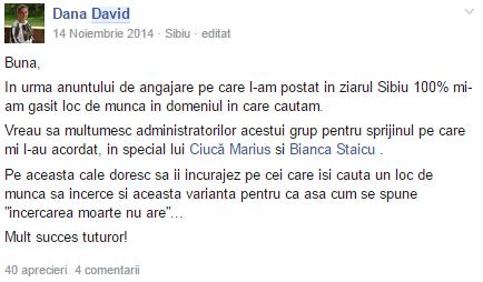 david_tesimonial