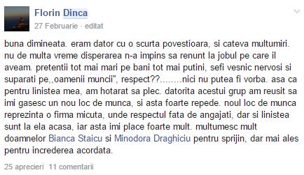dinca_testimonial