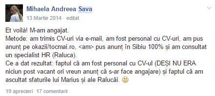 sava_testimonial