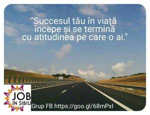 succes_atitudine