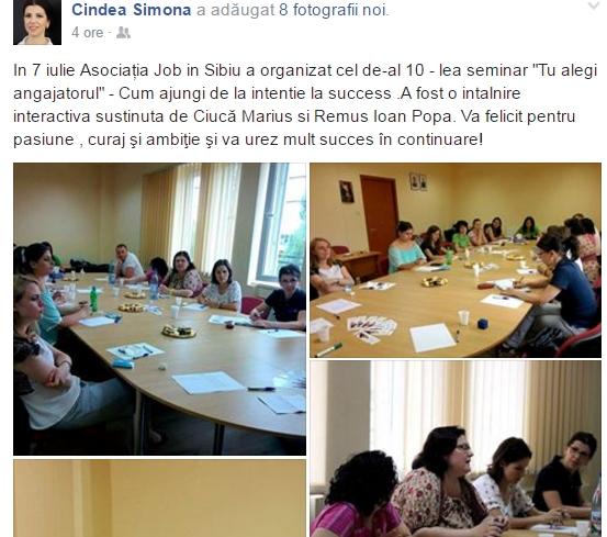 testimonial _simonacindea1
