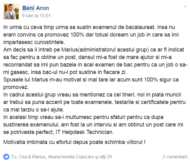 testimonial_beni