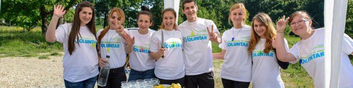 poza_voluntariat1