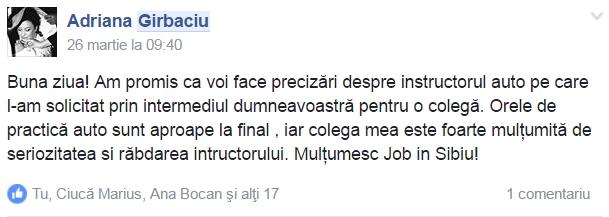 testimonial_adrianagirbaciu_26martie2017